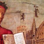 quiz letteratura italiana