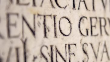 quiz letteratura latina