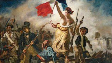 quiz rivoluzione francese