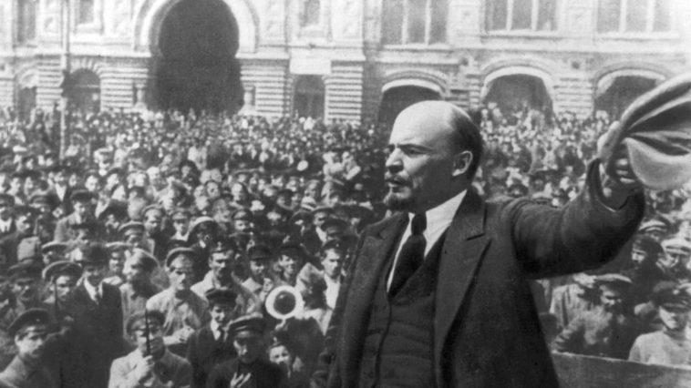 Quiz Rivoluzione Russa