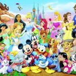 Test Che Personaggio Disney Sei