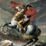 quiz a risposta multipla su napoleone