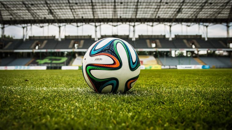 quiz di calcio