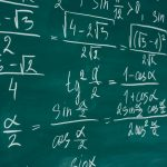 quiz di matematica calcoli a mente