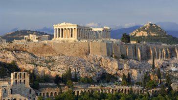quiz storia greca