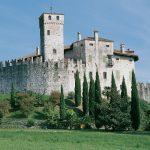 quiz storia medievale