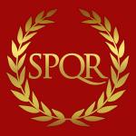 quiz storia romana
