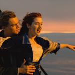 quiz titanic film