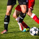 test che calciatore sei