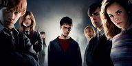 che personaggio di Harry Potter sei